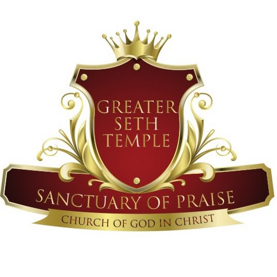 Hospitality Ministry – Greater Seth Temple Sanctuary of Praise COGIC
